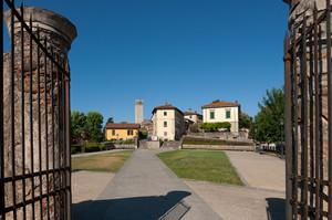 Porte aperte alla Rocca