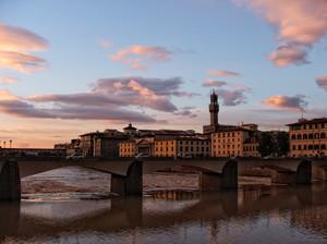 Ponte delle Grazie