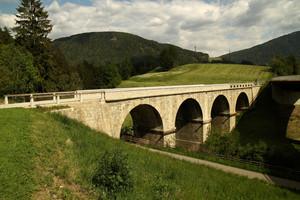 Ponte Austroungarico