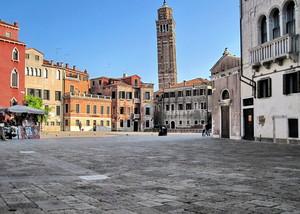 Campo Sant'Angelo
