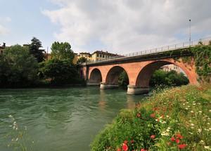 Ponte di Cassano