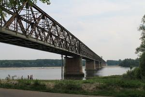 Il Ponte dellla Becca
