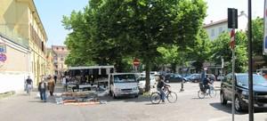 Piazza Cavour 2