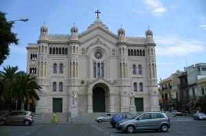 Basilica Cattedrale Maria SS. Assunta in Cielo