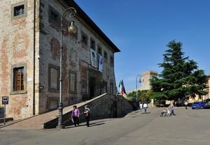 02 giugno in Piazza Gramsci
