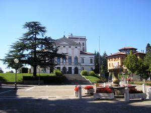 Piazza La Piave
