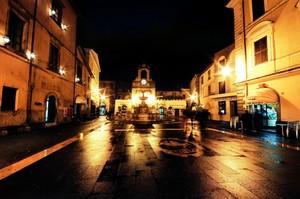 Piazza del Comune 2