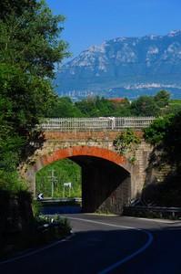 Ponte dello Scalo