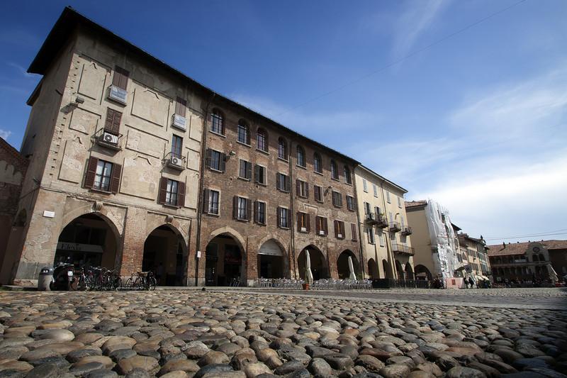 ''Pavia'' - Pavia