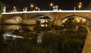 Doppi ponti