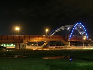 Ponte Dalmazia
