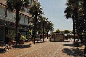 Piazza Leuti