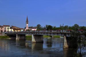 ponte TN-TS