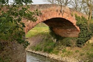 Ponte Riva