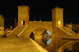 Ponte Pallotta