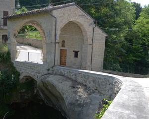 Ponte Nativo