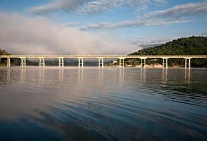 Ponte di Fiumata