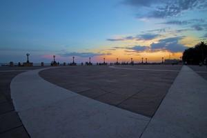Piazza Marinai D'Italia