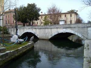 Ponte S.Andrea