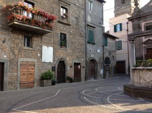 Piazza S.Maria