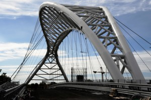 Ponte della Scienza