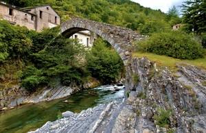 Ponte di Santa Filomena