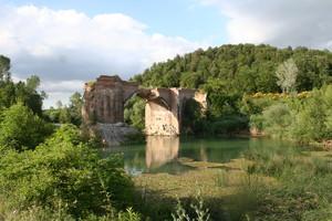 Ponte Macereto