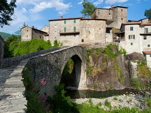 Ponte S. Michele