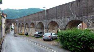 Ponte dei Marzotto
