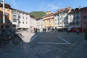 Rathaus Platz