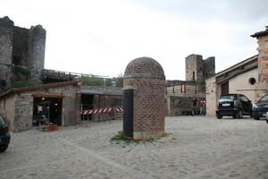 Largo di Fonteblanda