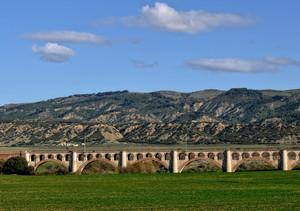 Ponte Pontevella