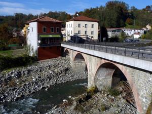 Ponte All'Ania