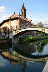 Ponte di S.Cristoforo