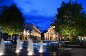 Piazza San Magno (2)
