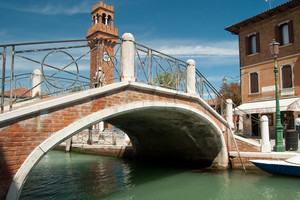 Ponte San Pietro Martire