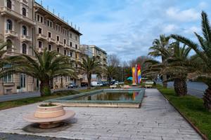 Piazza Puccini