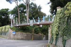 Ponte dei Giardini