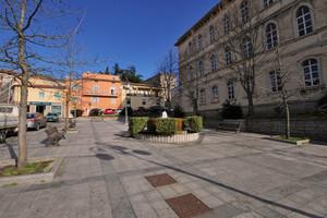 Piazza Giovanni Manorita