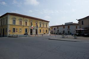 Piazza Revellino