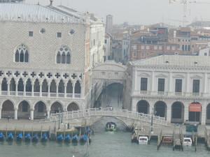 grigio veneziano