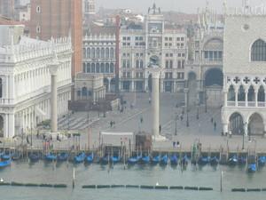 nebbiolina a venezia