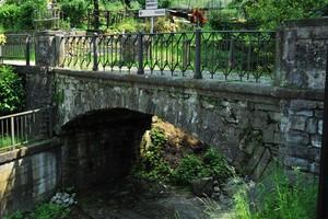 Ponticello
