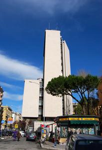 Piazza Rosolino Pilo