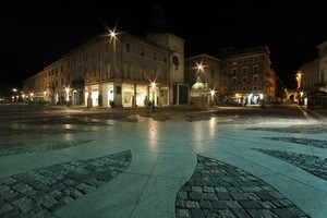 Piazza Tre Martiri 2