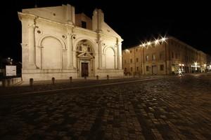 Rimini e le sue bellezze