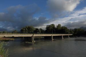 Ponte Dora