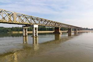 ponte della Becca 2