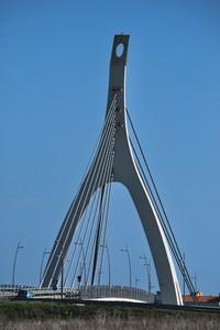 Ponte Loi