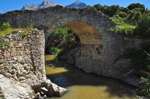 Ponte Pappaloppe